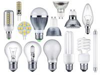 Электротовары и свет
