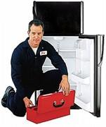 Ремонт холодильников - интересное