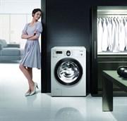 Ремонт стиральных машин - интересное