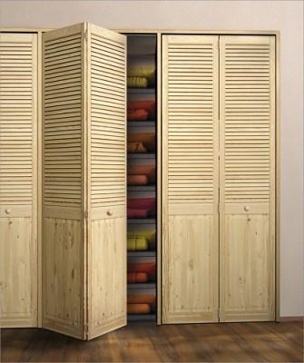 Легкая дверь для шкафа своими руками 20