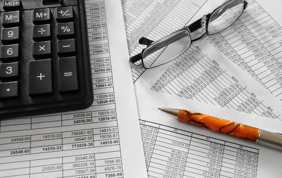 Что нового в налоговых отчетах за год