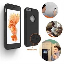 Антигравитационный чехол для iPhone 6s - фото 22945