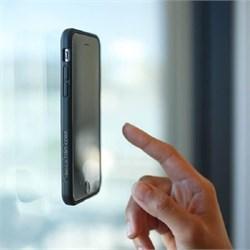 Антигравитационный чехол для iPhone 5/5S - фото 23320