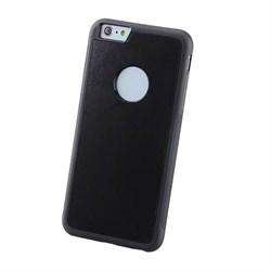 Антигравитационный чехол для iPhone 5/5S - фото 23321