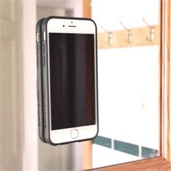 Антигравитационный чехол для iPhone 5/5S - фото 23322