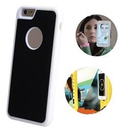 Антигравитационный чехол для iPhone 5/5S - фото 23323