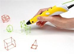 3D-ручка MYRIWELL RP-100A - фото 29038