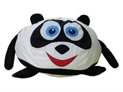 Кресло-игрушка Панда