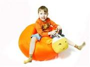 Кресло-игрушка Корова