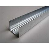 Профиль ППН 28х27 0,40 мм (3м) (18шт) EXS МАЯК