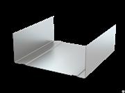 Профиль ПН6 100х40 0,50мм (3м) (12шт) Экстра МАЯК