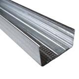 Профиль ПП 60х27 0,40 мм (3м) (16шт) Экстра МАЯК