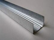 Профиль ППН 28х27 0,40 мм (3м) (18 шт) Экстра МАЯК