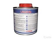 Litostrip очищающий гель (0,75 л)