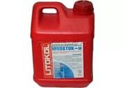 Синтетическая добавка IDROSTUK-м (1.5кг кан.)