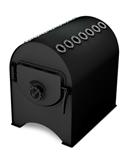 Печь отопительная zinger (зингер) V200