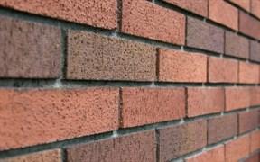 Устройство стен из газобетонных блоков 40х20х20 на привозном растворе