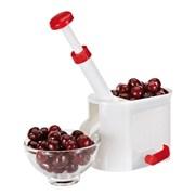 Устройство Для Удаления Косточек из вишни  Cherry Corer (Чери Корер)