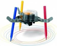 Конструктор-игрушка «Робот-художник»