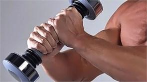 Гантели мужские Shake Weight (Шейк Уэйт)