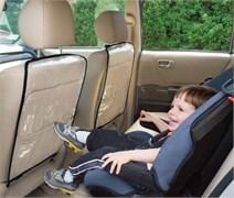 """Защита для автомобильного кресла """"Авто-Кроха"""""""