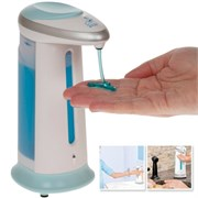 Автоматический диспенсер для мыла Magic Soap