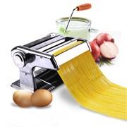 Спагетница Фетуччине (Лапшерезка)