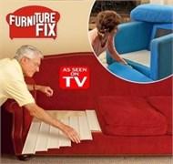 """Комплект для восстановления мебели """"Реставратор"""" (Furniture Fix)"""