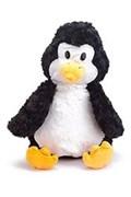 "Игрушка-подушка ""Пингвин"""