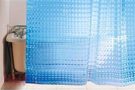 "Шторка для ванной комнаты 3D-эффект ""Bayerhoff"""