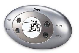 Весы багажные FLEUR EL31-31P