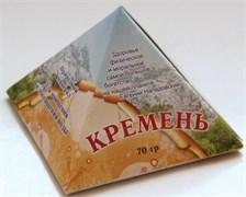 Кремень (природный минерал для очищения воды)
