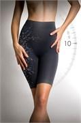 Шорты Lytess «Slim Express» «Экспресс-похудение за 10 дней»