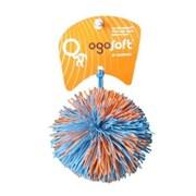 Мячик для Огоспорта (Ogosport)