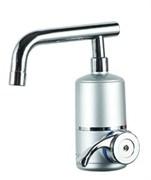 Кран быстрого нагрева воды АКВАСТРИМ  SJK(AQS)-009