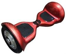 Гироскутер с сумкой  Smart Balance SUV 10