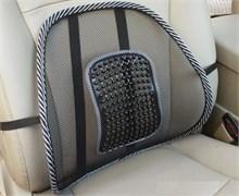 Поясничный упор для автокресла Car Seat Back Sup
