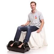 Массажер для ног Foot Massage
