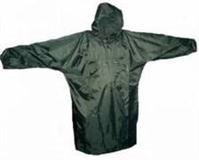 Куртка-дождевик для активного отдыха (Супер-Дождевик)