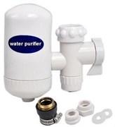 Фильтр для воды Water Filter Purifier (Вотер Фильтр Пурифиер)