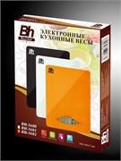 "Электронные кухонные весы ""Bayerhoff"" 5601"