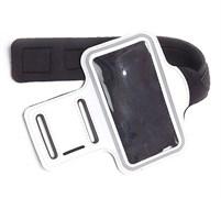 Чехол для телефона с креплением на руку 130*75 мм