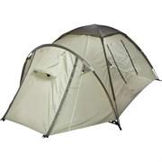 Палатка туристическая трёхместная SP049