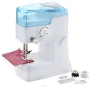 Машинка швейная ручная Bradex
