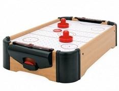 Настольный аэрохоккей TableTop Air Hockey (Тэйбл Топ Эйр Хокки) D003