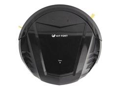Робот-пылесос Kitfort KT-511