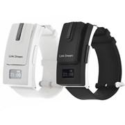 Спортивные часы с Bluetooth-гарнитурой V3.0