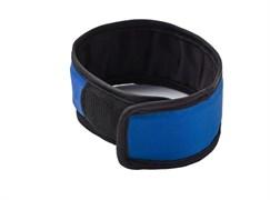Слэп-Лента со светодиодной подсветкой (Slap Wrap LED Bracelet)