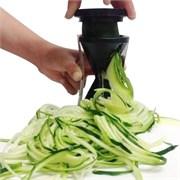 Спиральная овощерезка Veggetti (Вегетти)