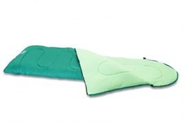 Спальный мешок Escapade 200